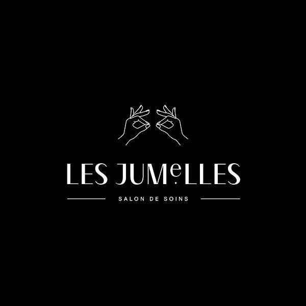 LOGO-JUMELLES-02.jpg