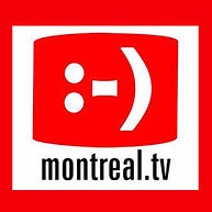 montreal.tv.jpg