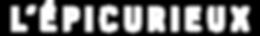 ecu_logo-png-04%5B2097%5D_edited.png