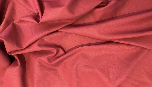 tissus-couture-tablier.jpg