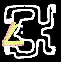 illu3.png