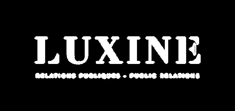LOGO-LUXINERP