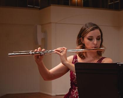 CSUN Recital 1.jpg