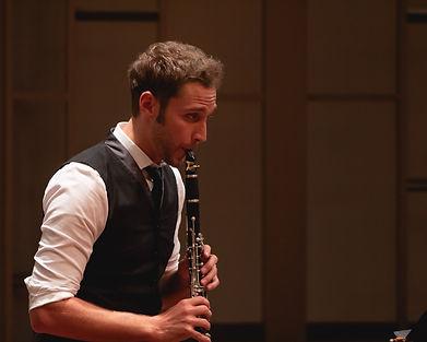 CSUN Recital.jpg