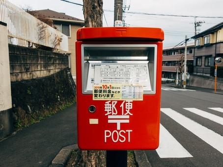 Les 4 règles d'or de l'email pour optimiser ses campagnes eMailing