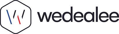 Logo_Wedealee-v8-A-Final-COLOR-100.jpg