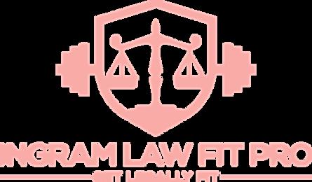 Ingram-Law-Fit-Pro.png