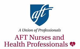 aft-nurses-logo-370x230.png