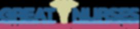 GreatNurses-Logo-SM-1.png
