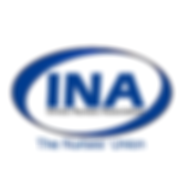 INA-Official-logo2-PNGrevised.png