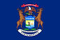 1200px-Flag_of_Michigan.svg.png