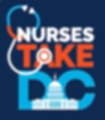 NursesTakeDC.Logo_edited.jpg