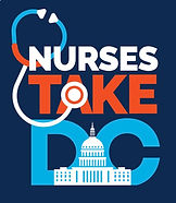 NursesTakeDC.Logo_edited.jpg