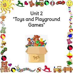 cover page toys.png