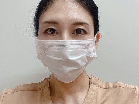 スタッフ紹介 Part 2