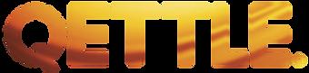Qettle Logo Transparent Background copy.