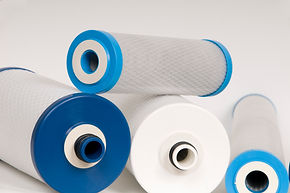 Greg Rowe Limited exclusively distributes Multipure filter cartridges and products in the UK.