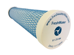 Freshwater Cartridge_clipped_rev_1.png