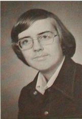 Walter Resch