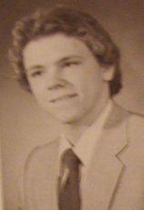 Jeff Berksett