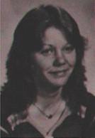 Lynette Langlais
