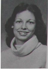 Nancy Paschke