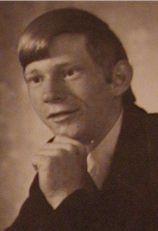 Greg Arndt