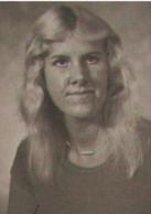 Liz Lindgren