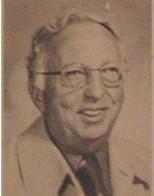 Earl Christenson