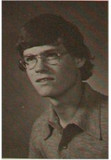 Larry Quanrud