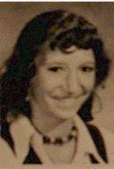 Jeanne Genedek