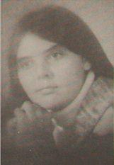 Karen Lavelle