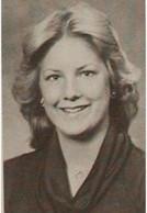Lisa Westlund
