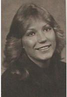 Sara Lane