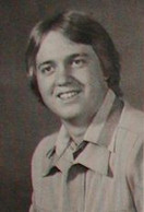 Jim Edmondson