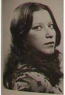 Paula Twombley