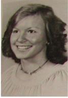 Angela Rau