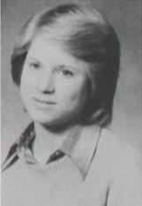 Kim O'Connell