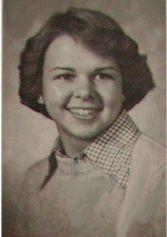 Pam Rolfs