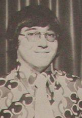 Paul LaChance