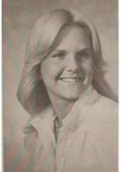 Gayle Lofgren