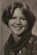 Margaret Hallman