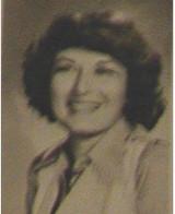 Sue Korpi