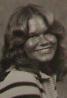 Barb Dedanko