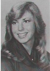 Cindy Leduc