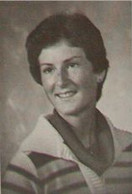 Susan Duwenhoegger