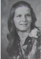 Candy Olson
