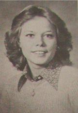 Connie LaCrosse