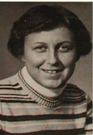 Denise Teubert