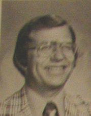 Warren Hagestuen